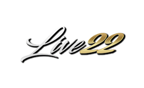 Live22 (Slot Game/Casino)